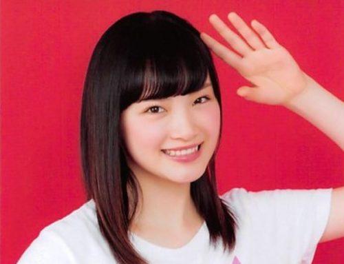 NGT48太野彩香がツイッターで否定コメント?ツイッターやインスタで話題の彼氏についても調査!