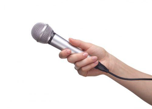 嵐の活動休止記者会見での無責任発言リポーターに批判!質問動画は?