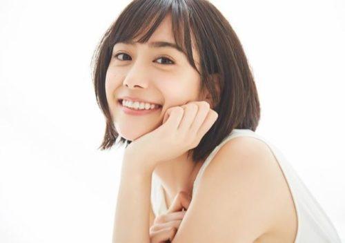 吉田志織はモデル・女優?チワワちゃん役の画像やインスタまとめ!