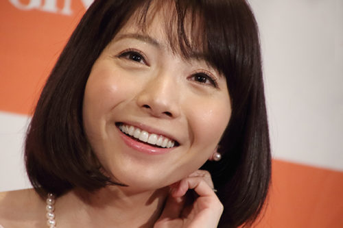 前田健太の嫁の成嶋早穂って?でしゃばりの理由やインスタを調査!