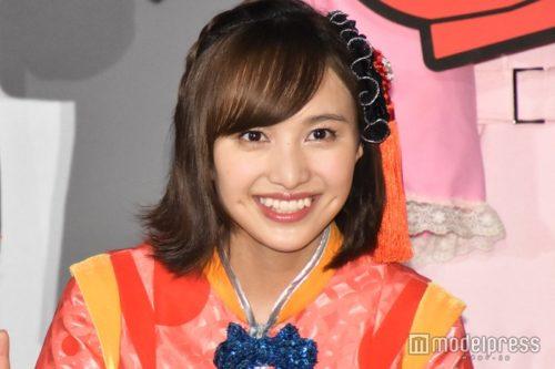 百田夏菜子が八重歯矯正をインスタ報告?ブログ画像で八重歯チェック!
