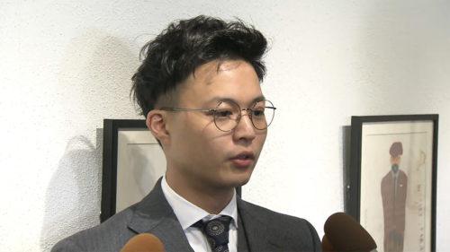 花田優一は絵画展で評価が高いって本当?下手くそ絵画の値段に驚き!