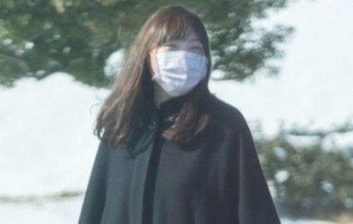 KEIKOの現在(2019)の画像は?文春影響やマスクの理由も調査!