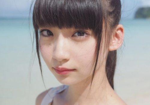 荻野由佳が山口真帆をガリガリ君と揶揄?動画での煽りも怖すぎる!