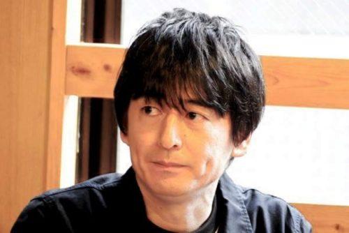 博多大吉と噂の女優A(20代)は誰?有吉ゼミや音楽番組を調査!