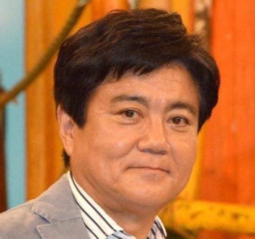 堀尾アナの相手50代モデルは誰?名前や画像、妻との離婚説も調査!