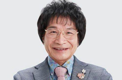 尾木ママの子供の学歴やグレてる噂を調査!きれいごとだけではNG?