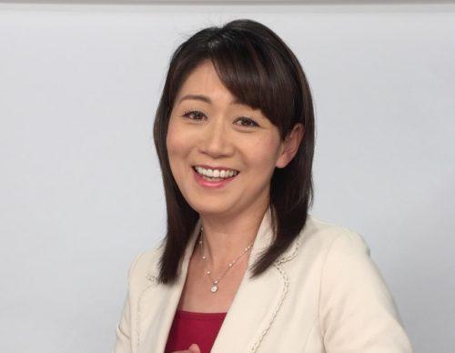 恩田アナは乳がんでかつら着用してた?ステージや病院はどこか調査!