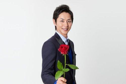 友永真也の実家は神戸の医療法人?会社や学歴・インスタも調査!