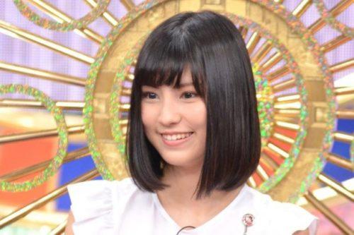 鈴木光の姉の大学はどこ?名前や画像、親の仕事や実家豪邸説も調査!