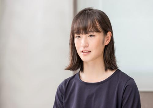 藤田菜七子の年収(2018)に驚愕!かわいい私服画像や噂の同期も