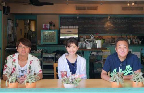 田中瞳アナの高校・大学は?インスタや可愛い画像、身長も徹底調査!