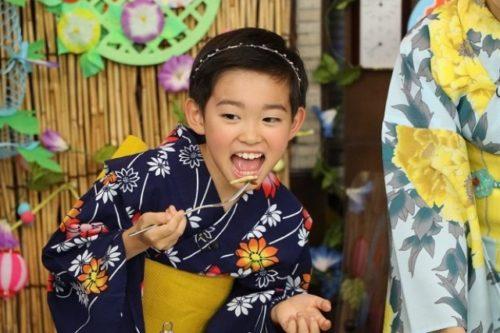 村山輝星の性別はどっち?母親や英語力、可愛くないの噂も調査!