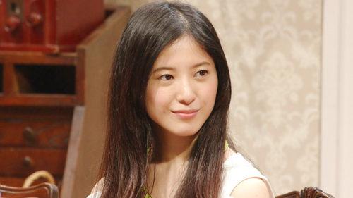 吉高由里子は結婚してるの?噂の相手大倉忠義との裏アカ事件も調査