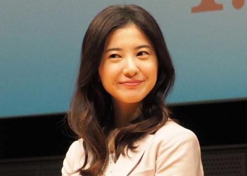 吉高由里子の実家はセブン自営業?バイト時代や両親との関係も調査!