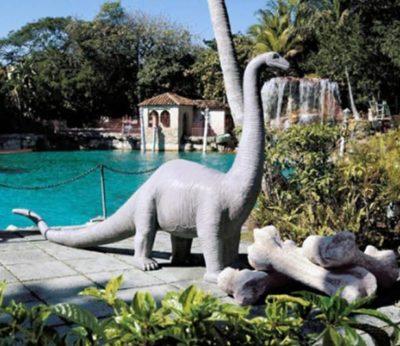 恐竜,フィギュア