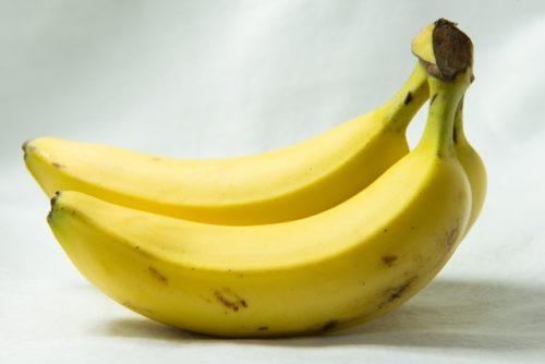 ホットバナナジュースの効果と作り方!飲むタイミングや保存法も