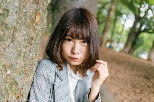 中澤莉佳子は大食いアイドル!ミス東大の振りコピが可愛すぎる