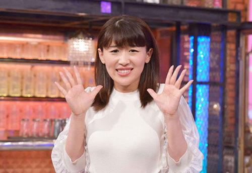 沙羅(ものまね芸人)の素顔画像もかわいい!結婚は綾瀬はるかと同時?