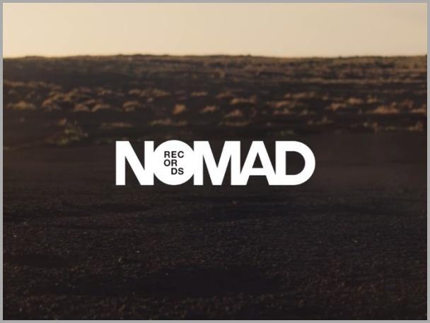 ノマドレコード